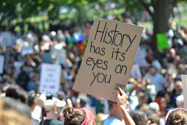 history has its eyes on you.jpeg