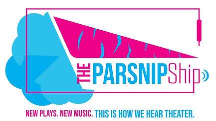 Parsnip ship.jpeg
