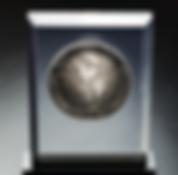 New York Festival Silver Medal.png