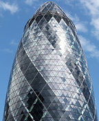 The Gherkin.png