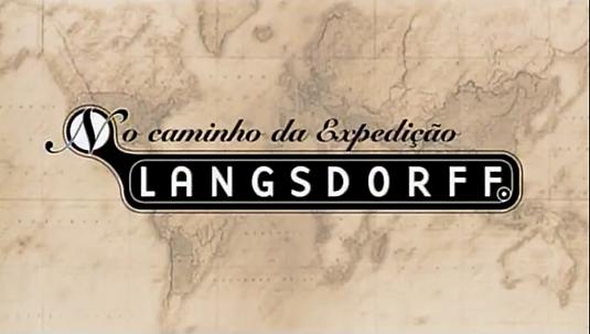 Langsdorff Titles.png