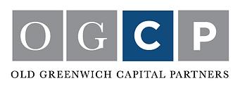 OGCP-Logo-480X176.png