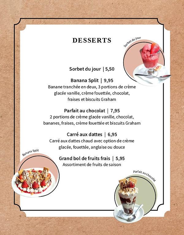 menu_dessert.jpg