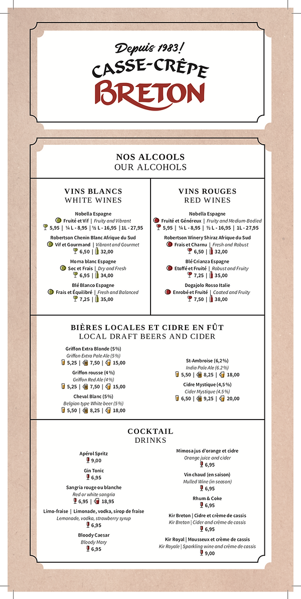 Carte_alcool.png