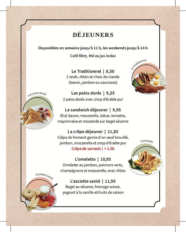 menu_dejeuner.png