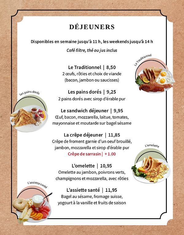 menu_dejeuner2-1 (dragged).png