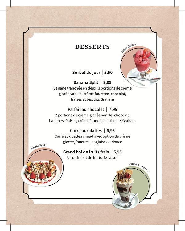 menu_dessert.png