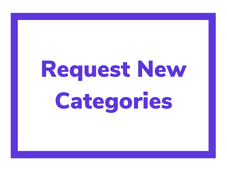 Coloured Categories (2).png