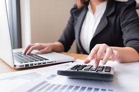 вакансия бухгалтер в волжском, требуется на работу бухгалтер по совмещению, дополнительный заработок бухгалтером