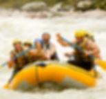 сплав по реке на лодке активный отдых в карелии адыгея домбай