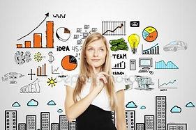 вакансии волжского, вакансия маркетолог, требуется на работу маркетолог, устроиться на работу маркетологом