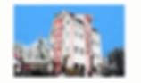 гостиница орон домбай