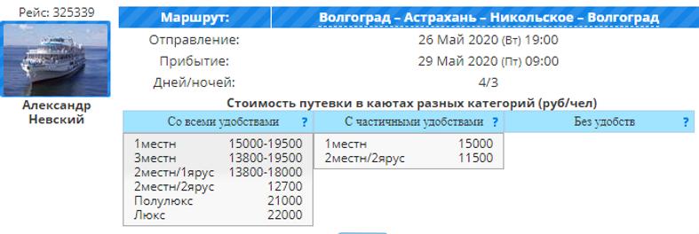 Астрахань.PNG