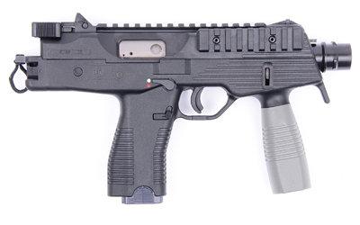 """B&T TP9-N  9mm 30rd 5"""""""