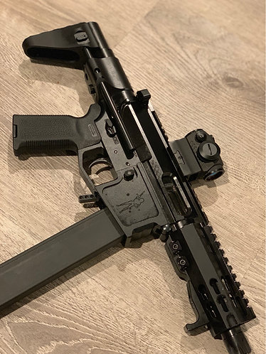 SURPLUS ARME 2490 Defender 45 PDW