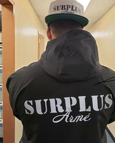 Surplus Arme Champion  Pullover