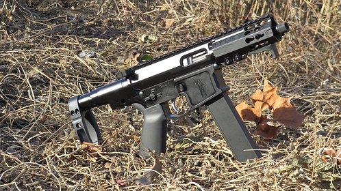 Surplus Arme Defender 45 PDW