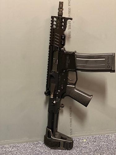 Surplus Arme 2490 Defender 57