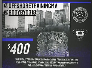 49F5687E-FF99-4432-AA6E-CD9468B9F808.jpeg