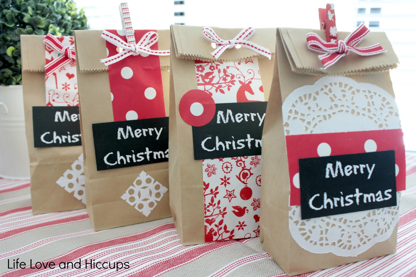 Christmas Gifts For Teachers.Diy Gifts For Teachers