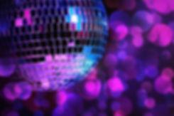 Disco_2.jpg