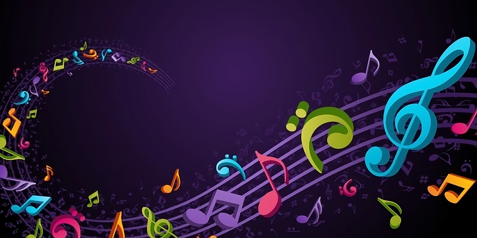 Kids Craft: Making Music
