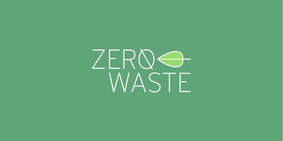 DIY Projects for a Zero Waste Life