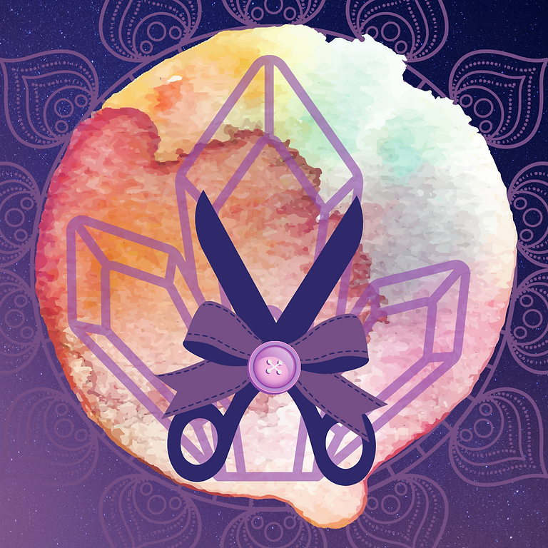 The Wonder-Crafters Circle