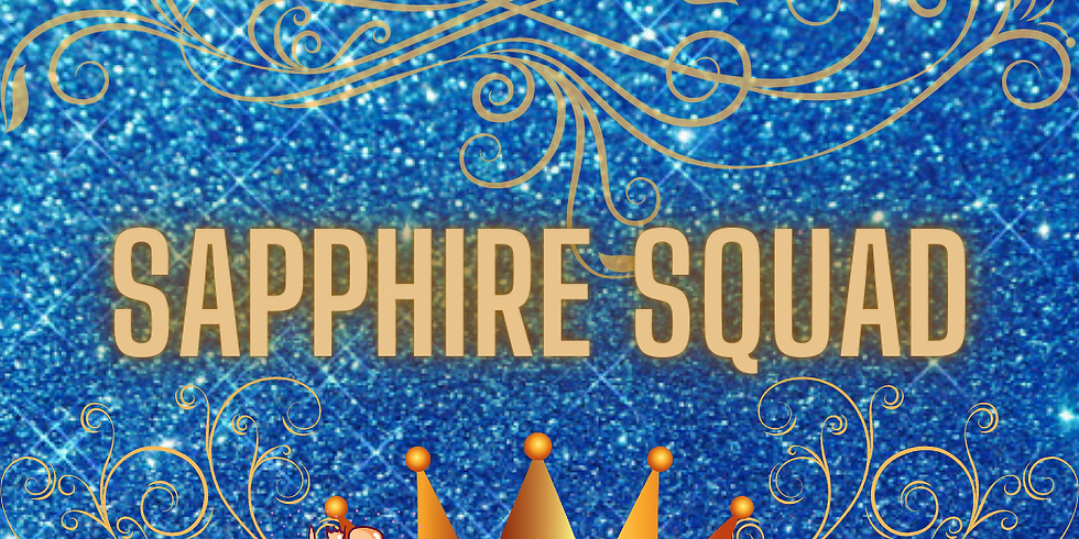 Homeschool Sapphire Squad - Session 3 (1)