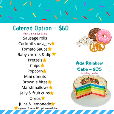 Catered Option.png