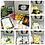 Thumbnail: Wildlife Activity Box
