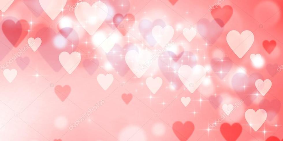 Kids Craft: Valentines Day Gifts
