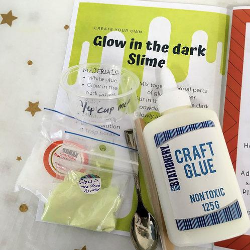 Individual Craft Kits