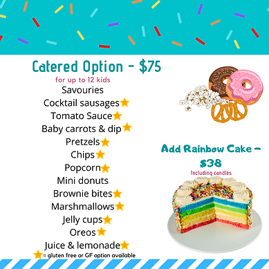 Catered Option (1).png