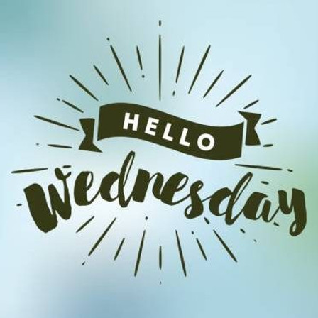 Full Day - Wednesday 21st July