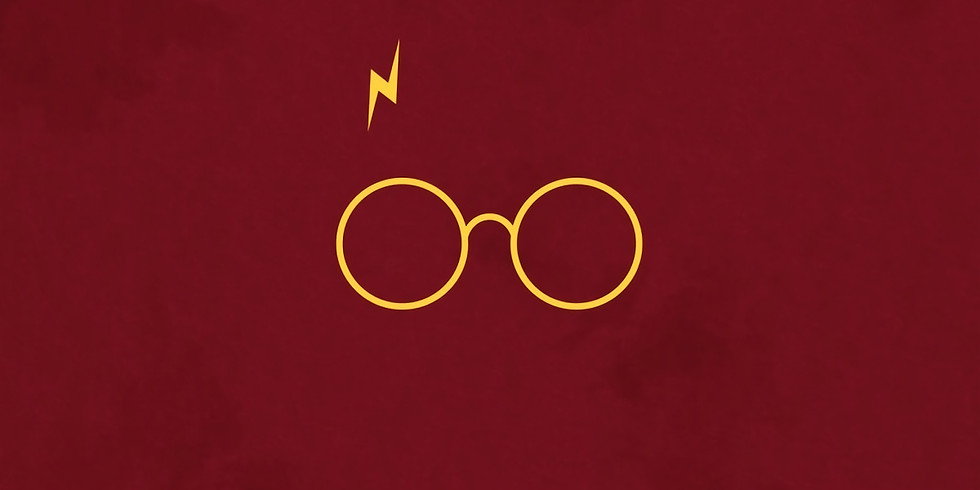 Kids Craft: Harry Potter Projects
