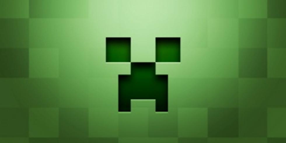 Kids Craft: Minecraft Crafts