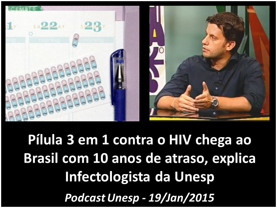 Alexandre Naime Barbosa HIV atraso.jpg