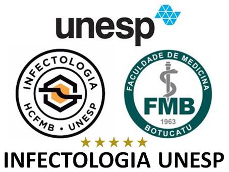 Residência Médica em Infectologia - UNESP