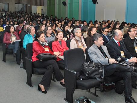 """Encontro de Infectologia """"Caipirão"""" traz importantes novidades e tem casa cheia em Botucatu"""