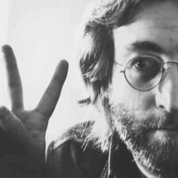 1349588980_7261_John Lennon Peace.jpg