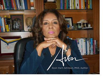 Avon-Desk-Signature.jpg
