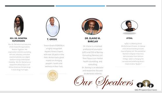 Speakers-1-20-2021.jpg