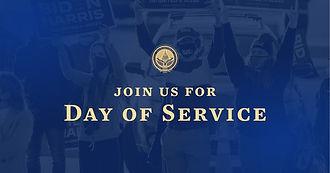 dayof service1-18-2021.jpg