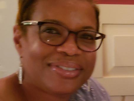 Spotlight On Rose Watkins, DCPC Fundraiser Of The Year