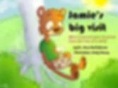 Blank-Jamies BigVisit-TitlePage.jpg