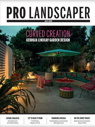 PL JUL20 Cover.jpg