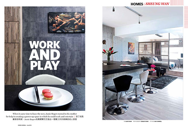 HJ JUL14 Work & Play PG162-167.jpg