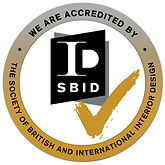 SBID Accredited Badge - square.jpg