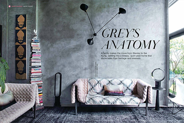 MY TATLER MAR16 Grey's Anatomy.jpg